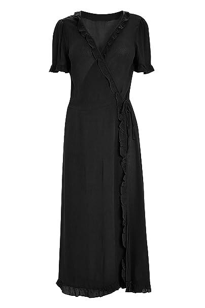 Vestidos mujer next