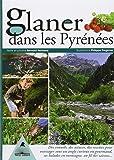 Glaner dans les Pyrénées