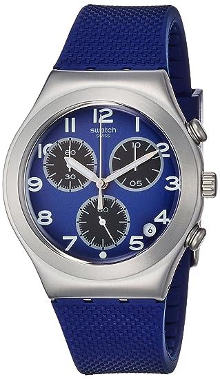 Reloj Swatch - Hombre YCS594