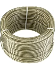 Connex DY2701391 - Cadena en bucle para lonas