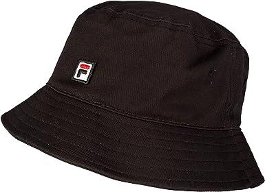 Fila Basic Sombrero: Amazon.es: Ropa y accesorios