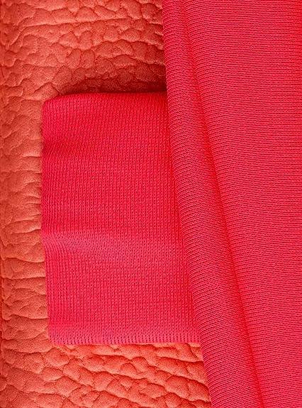 JOY COLORS Sandalen Coral 40 Rosa iRye4Tc0