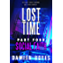 Social Faith: Lost Time - Volume One [Part 4]