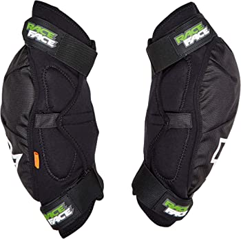 RaceFace Ambush Mountain Bike Knee Pads