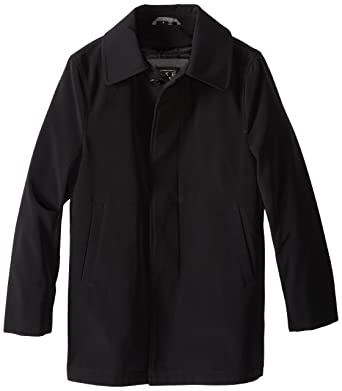 Amazon.com: Ike Behar Big Boys' Jr. Broadway Jacket: Dress Coats ...