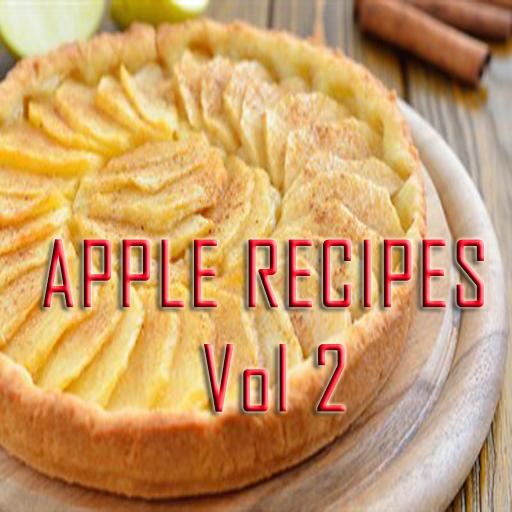 apple crisp recipe - 8