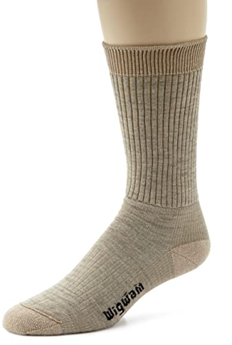 Wigwam Rebel Fusion Quarter Length Socks