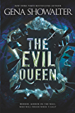 The Evil Queen (The Forest of Good and Evil Book 1) (English Edition)