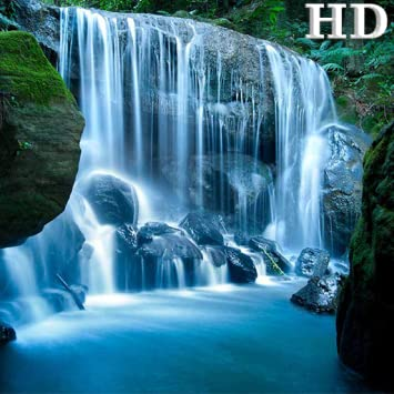 Amazon.com: Cool Nature Wallpaper HD Free: Appstore for Android