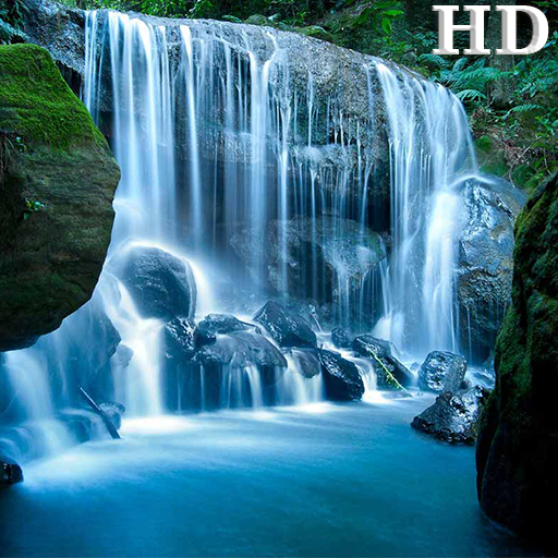 Cool Pictures Of Nature