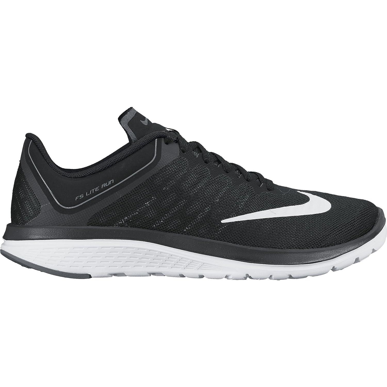 nouveau style 69223 e7490 delicate Women's Nike FS Lite Run 4 Running Shoe - wiki ...