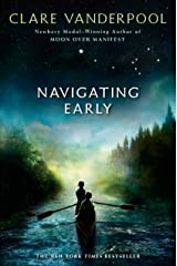 Navigating Early (English Edition) eBook Kindle