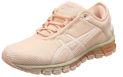 Gel-Quantum 180 3 Running Shoes