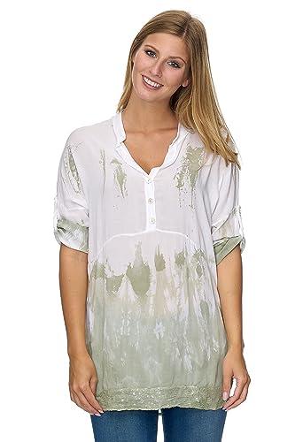 JillyMode - Camisas - para mujer