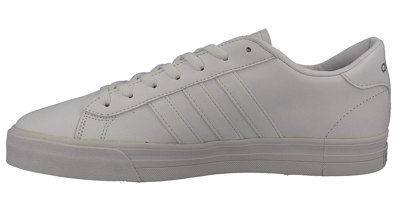 new concept 12237 54872 adidas Cloudfoam Super Daily, Chaussures de Tennis Homme Amazon.fr  Chaussures et Sacs