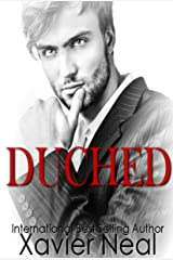 Duched: A Royal Romantic Comedy Kindle Edition