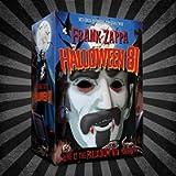 Halloween 81 (6CD Costume Box)
