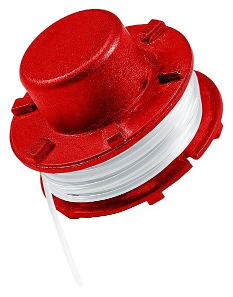 Einhell 3405096 accesorio para cortaborde y desbrozadora ...