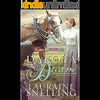 Dakota Dream (Dakota Series Book 2)