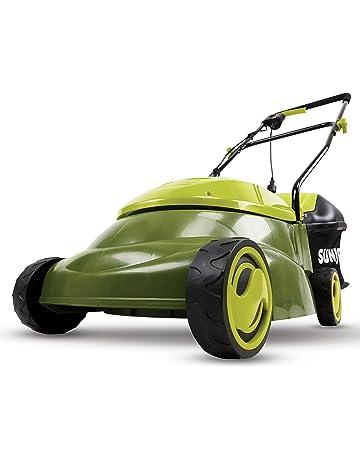 Lawn Mower Tractor Walk Behind Lawn Mowers Riding Lawn Mowers