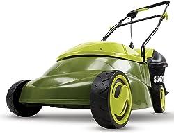 Best Lawn Mower For Women Review 4 Best Lawn Mower For Women Review