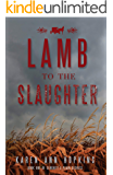 Lamb to the Slaughter (Serenity's Plain Secrets Book 1)