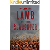 Lamb to the Slaughter (Serenity's Plain Secrets Book