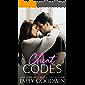 Cheat Codes (Dawson Family Series Book 1)