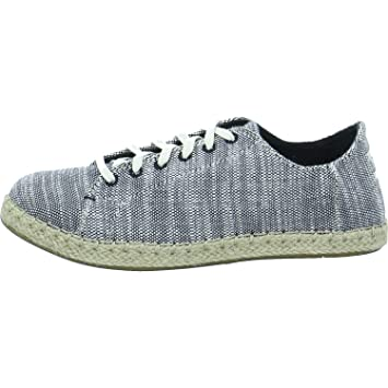 TOMS Sneaker Lena blau 8Ar3zR
