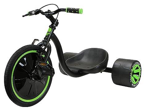 Patinete Drift Trike 16: Amazon.es: Deportes y aire libre