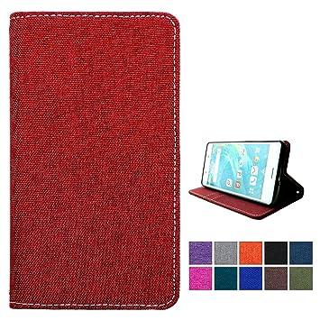 b4a3501276 iPhone6s iPhone6 京スタイル 手帳型 ケース カバー iPhone6sケース iPhone6sカバー iPhone6ケース  iPhone6カバー