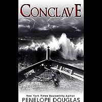 Conclave: A Devil's Night Novella (English Edition)