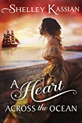 A Heart across the Ocean Kindle Edition