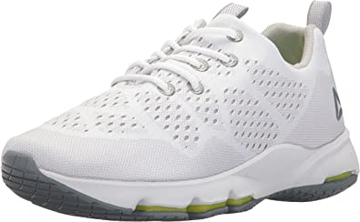 Cloudride LS Dmx Walking Shoe