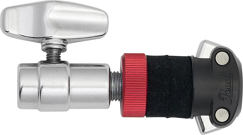 Pearl Rapid Lock Super Grip Hi-Hat Clutch HCL-205QR