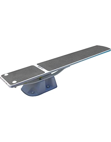Pool Diving Boards | Amazon.com