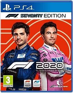 FIFA 21 Standard Edition - PS4: Amazon.es: Videojuegos