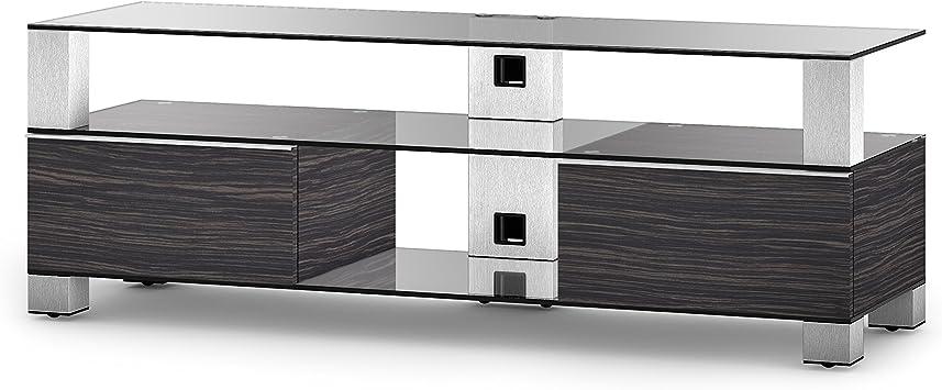 Sonorous MD 9140 de c – Mueble para televisor de AMZ de ...
