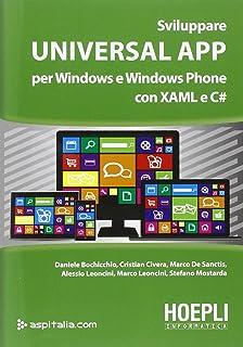 Top appuntamenti Apps Windows Phone