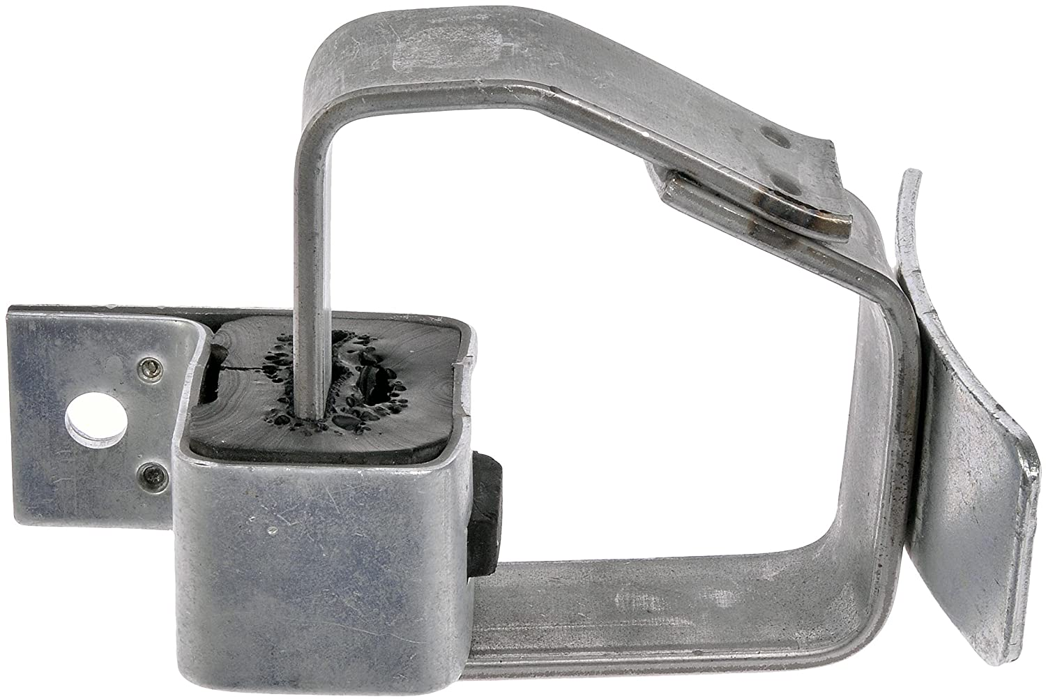 Dorman 57012 Exhaust Hanger