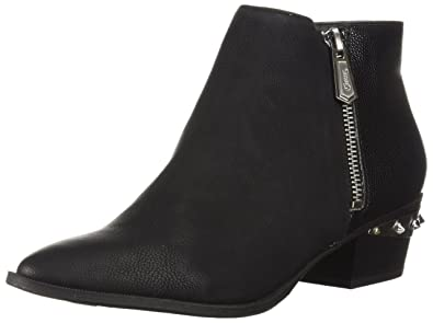 8b0299425bc298 Circus by Sam Edelman Women s Holt Fashion Boot Black 8 Medium US