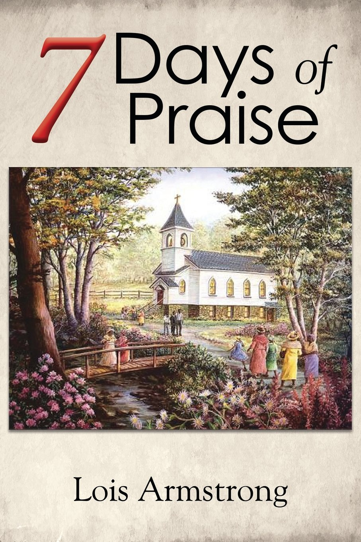 Download 7 Days of Praise pdf