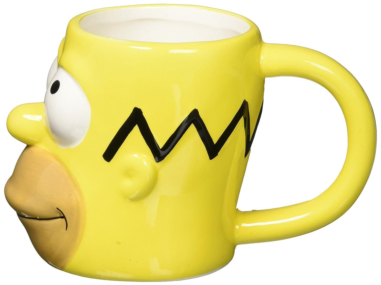 TAZA Homer