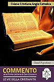 Commento alla prima lettera di San Giovanni (I doni della Chiesa)