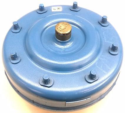 amazon 5r55w s 4 6l 3 9l torque converter remanfactured 5r55w Mazda Torque Converter 5r55w s 4 6l 3 9l torque converter remanfactured 5r55w 5r55s 5r55n ford