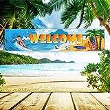 Amazon.com: Pancarta de tablas de surf y accesorios para ...