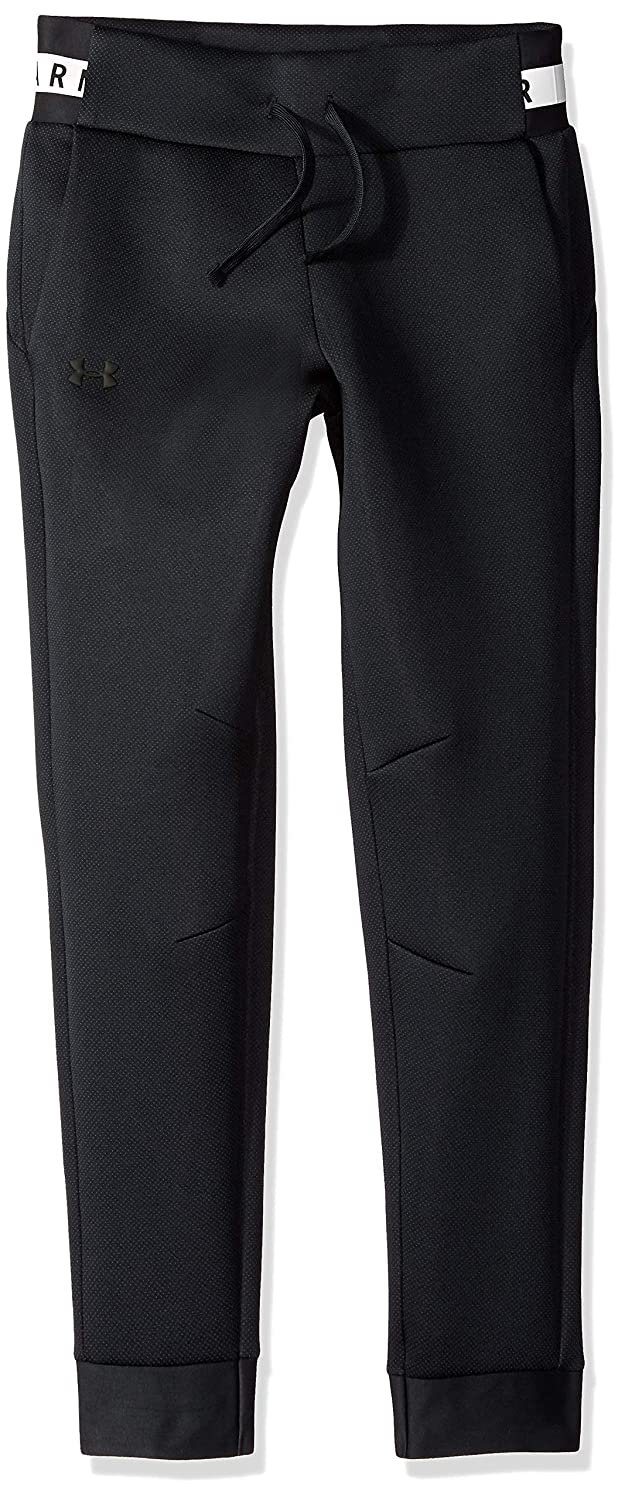 Under Armour Girls Move Pant Under Armour Apparel 1322801