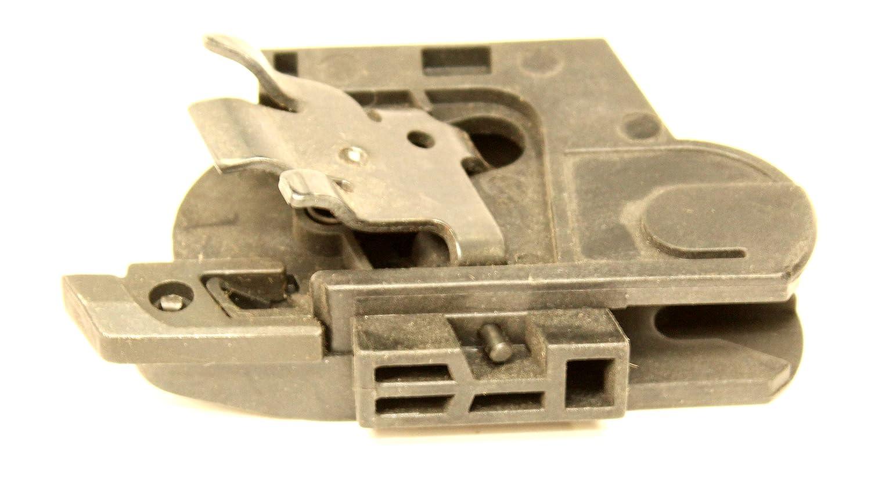 Shape C SC-42L2 Single Cut 9//16 Cutting Length 1//8 Shank Diameter 1//8 Head Diameter Pack of 1 Cobra Carbide 10402 Micro Grain Solid Carbide Cylindrical Burr with Radius End