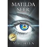 Matilda Seer