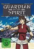 Guardian of the Spirit, Vol. 1